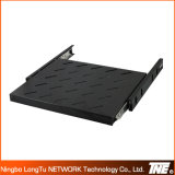 Modelleer Nr. Tn-001b 19 het Rek van de Server '' voor Telecommunicatie-uitrusting met Ce en Certificatie RoHS (tn-001B)