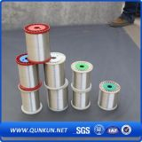 販売のワイヤー0.025mm - 3つのmmのステンレス鋼