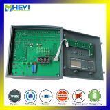 Singolo Phase Power Factor Correction Power Factor Controller Power Factor Meter 4 a 12 Step Pfr