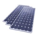 2016 beste SolarSun Energien-monokristallines Panel