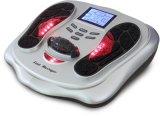 Rouleau-masseur de basse fréquence d'Electronic Magnetic Wave Pulse Foot pour Pain Relief