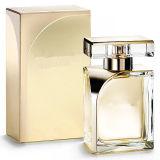 Perfume com o bom cheiro para a senhora Quente Seliing
