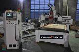 Omni CNC 24 공구 잡지 CNC 기계 Atc CNC 대패