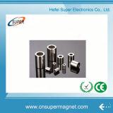 China sinterte Neodym-Zylinder-Magneten