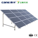 50-320W PV Solar Panel Solar System con 25years Warranty