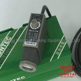 Fotoelektrizitäts-Augen-Sensor Taiwan-Kontec Ks-C2w