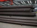 Schmieröl Casing Pipe Accordance mit API 5CT