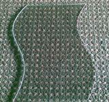 소형 CNC 유리제 절단 테이블