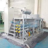 De Machine van de Smeerolie van ynzsy-Jb van Yuneng En het Mengen zich van Additieven