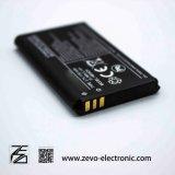 batterie neuve Hb5a2h de téléphone mobile de 3.7V 1150mAh 100% pour Huawei U7510 U7519 E5220