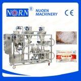 Máquina neumática directa de Saling Cveyingon de la fábrica de Nuoen para el glutamato monosódico
