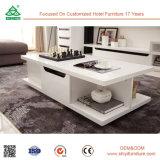 제조 가구 절묘한 디자인 독일 오크 나무로 되는 탁자