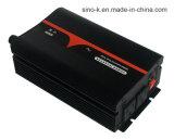 格子純粋な正弦波力の太陽インバーターを離れたAC熱い販売法500WへのDC