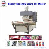 칼붙이 고주파 물집 포장 기계