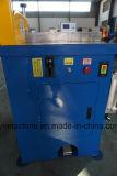 Различным автомат для резки применения L455 отрегулированный педальным контроллером алюминиевый