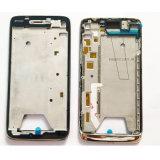 для рамки LCD снабжения жилищем переднего шатона Lenovo S960