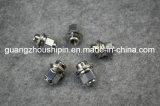 Noce 3880A008 della rotella di automobile della noce e del bullone per Mitsubishi