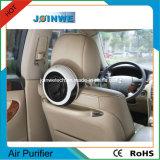 Der meiste wirkungsvolle Luft-ReinigungsapparatPortable für Auto