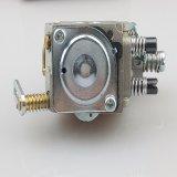 Carburatore per Zama Ms250 Ms250 1123 29b 439A