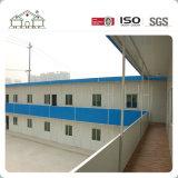 휴대용과 쉬운 임명 중국 Prefabricated 홈