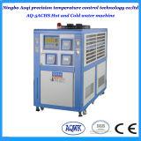 Промышленная горячая и холодная машина температуры для резиновый прессовать