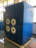 De Collector van het Stof van de Damp van de laser voor de Machine van de Laser met Motor 5.5kw Simence