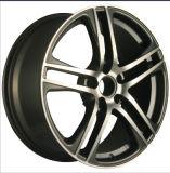 roda da réplica da roda da liga 19inch para Audi 2011-R8 GT