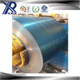 Bobine laminée à froid normale de l'acier inoxydable SUS430 d'ASTM A554