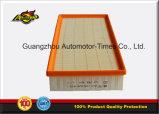 Filtro de aire excelente del purificador del aire de la calidad 7p0129620A para VW Audi