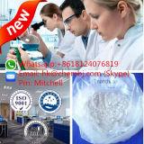 抗菌性のエージェントのTerbinafine HCl Terbinafineの塩酸塩CAS 78628-80-5 GMPの等級