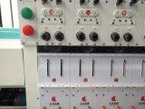 Machine piquante principale de la broderie 25