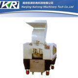 プラスチック販売のための機械をリサイクルするリサイクルプラント費用の粉砕機の機械によって使用されるプラスチック