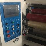 Heißer Verkaufs-automatische Rückspulenmaschine für Band