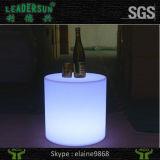 Cube d'intérieur en meubles d'éclairage de la lampe DEL de lumière de décoration (LDX-C12)