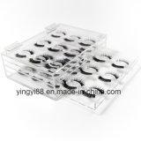 Fabrik-Großverkauf-AcrylWimper-Bildschirmanzeige