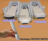 Hersteller-drahtloser Ultraschall-Scanner für iPhone iPad Smartphone