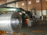 Горячекатаные алюминиевые катушка 5052 H32/лист