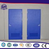 Professionelle fabrikmäßig hergestellte Edelstahl-Garage-Tür