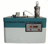 Тепломер бомбы кислорода нефтепродуктов XRY-1A