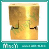A tampa de Equitment da oxidação morre o molde de carcaça