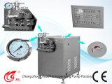 熱い販売、小さい、クリーム色のホモジェナイザーのミキサーGjb (500-60)