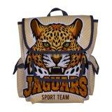 Реально славные мешки школы Cheerleading Backpack Cheerleading Cypher Backpack команды