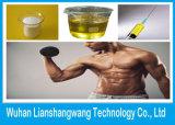 Muskel-WachstumNandrolone Decanoate Deca-Durabolin CAS 360-70-3 für Stärken-Gewinne