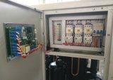2HP 1.5ton compacta pequeña capacidad de aire refrigerado por agua Chiller