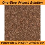 De uitstekende kwaliteit Opgepoetste Tegel van de Vloer van het Porselein (600*600 800*800)