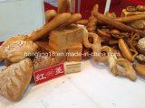 Berufslaib-Brot-Produktionszweig Bäckerei-Gerät seit 1979
