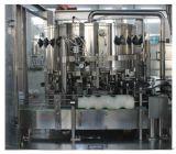 Пластмасса может машинное оборудование завалки (GDF18-6)
