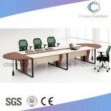 Meubles fonctionnels de bureau de conception de table de réunion