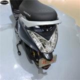 60V-20ah-1000W水晶電気スクーター/土は/Electric Motrocycleを自転車に乗る
