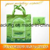 Nicht gesponnener Beutel-Einkaufen-Verpackungs-Beutel (BLF-NW010)